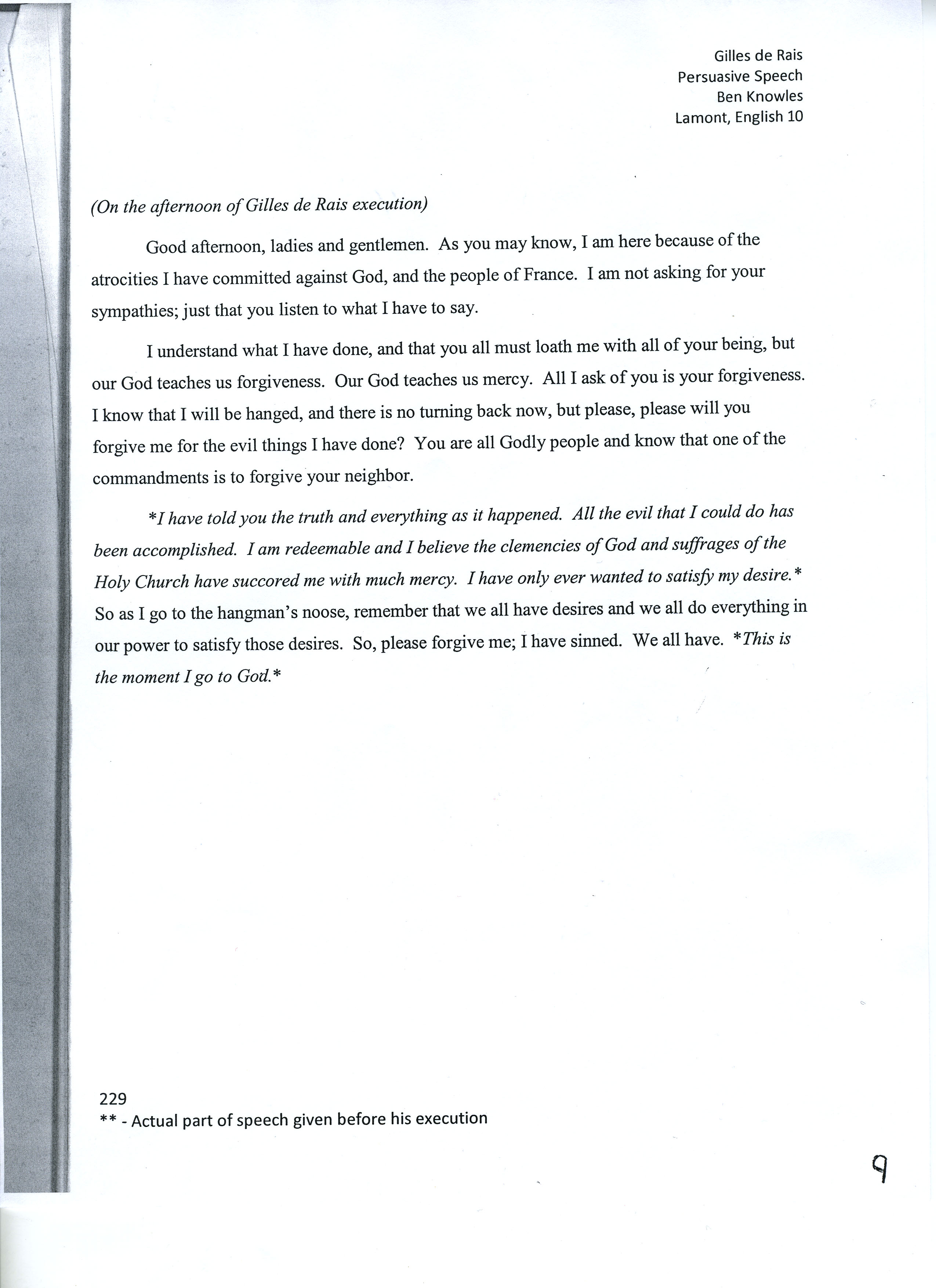 essay on patriotism in english for class 10 Essay on patriotism in english for class 10 9 hecompk, love for pakistan country essay on patriotism in english for class 10 9 8 7 and 6 and 1st 2nd year greater then.